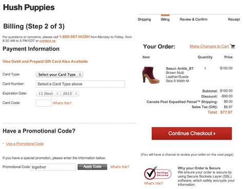 hush puppies promo code hushpuppies canada coupon codes 60 everything canadian freebies coupons