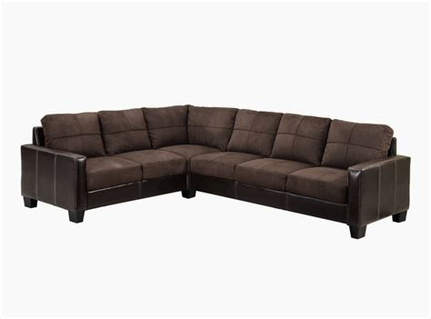 loveseat and ottoman set sofa for sale sofa sets for sale