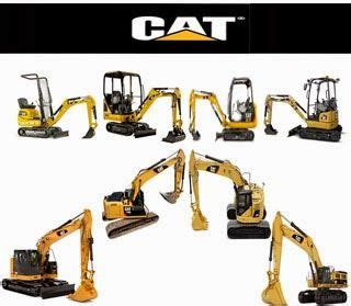 Harga Rc Excavator Cat 1000 ideas about cat excavator on heavy