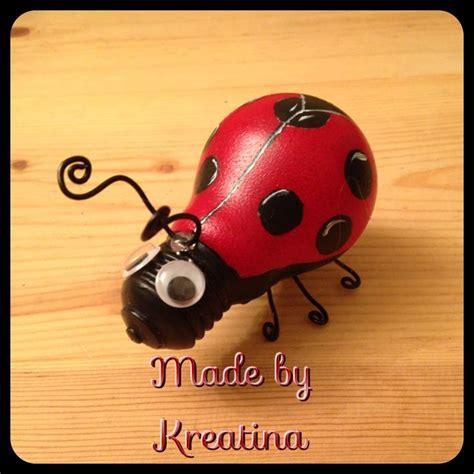 best bug light 14 best ping pong ornaments images on pinterest