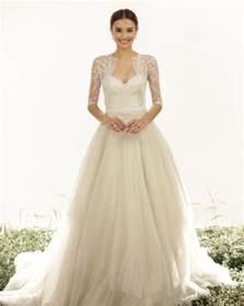 wedding attire veluz reyes ready to wear 2015 bridal collection wedding philippines wedding philippines