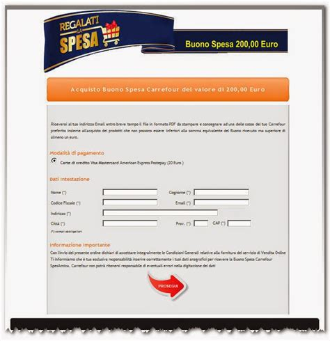 carta di credito carrefour edgar s tools ritorna il phishing carrefour it