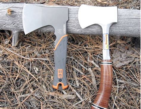 best axe for survival best survival axe buying guide top picks reviews