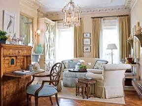 Traditional Home Interiors Interiors English Tudor Home Traditional Office French