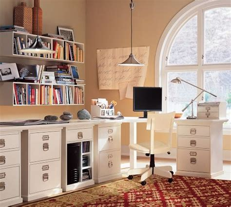 16 Best Images About Office On Pinterest Mondays Bedford Corner Desk Set