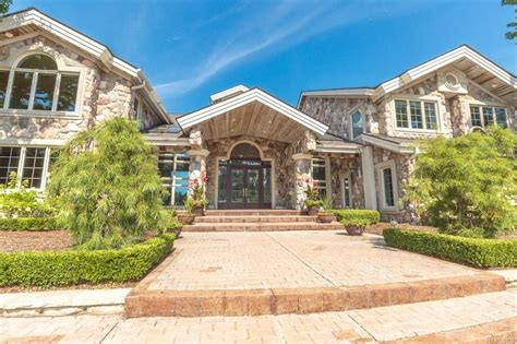 eminem house eminem s super secure 2 million mansion is up for sale and it is stunning capital