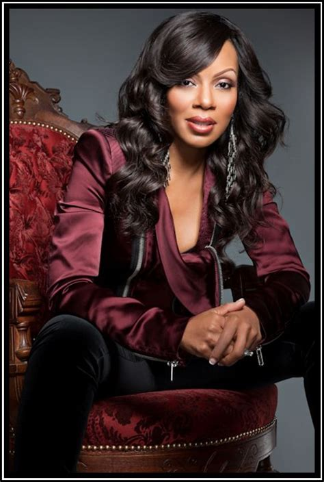 steveharvey weave wendy raquel robinson is covering the april 2012 issue of