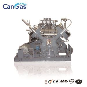 Kompresor Gas china gas compressor hersteller lieferanten fabrik