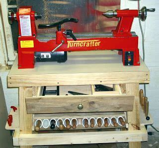 mlc woodworking 18 best paint booth images on primer spray