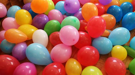 Folkdean latex and foil balloon printing services amp balloon wholesalers