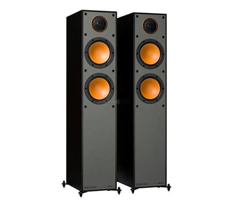 Monitor Sound Monitor Audio Monitor Sorozat Av Hu