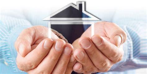intesa mutuo giovani mutui e finanziamenti come ottenere soldi per casa e per