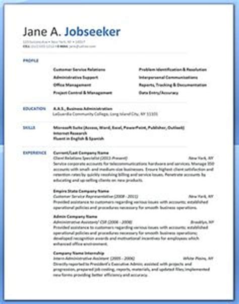 resume objective statement for customer service resume resume objective sle