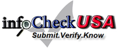Miami Civil Search Miami Dade County Arrest Records Background Check Companies