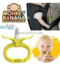 gifts from heaven baby kid store shop baby