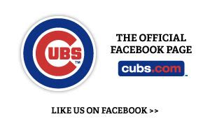 Chicago Cubs Home Page by Chicago Cub Photos