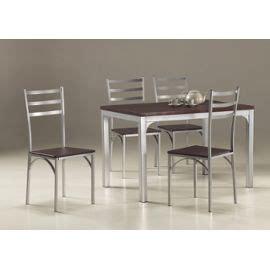 Impressionnant Ensemble Table Et Chaise De Jardin Pas Cher #5: Mobilier-maison-table-et-chaise-de-cuisine-pas-cher-4.jpg