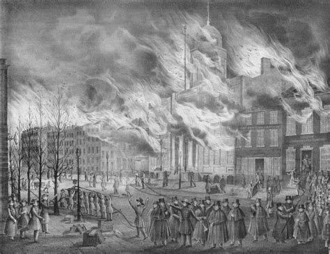 december 16 wikipedia the free encyclopedia great fire of new york wikiwand