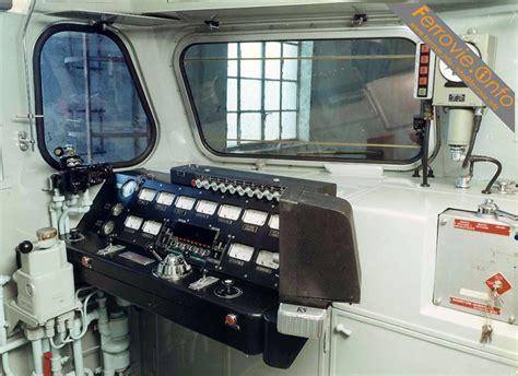 e444 cabina e 444 cabina e 444 041 fotoferrovie info