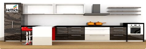 Kitchen Layout Designer hettich modular kitchen interior home page