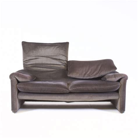 maralunga sofa cassina 174 vintage design items