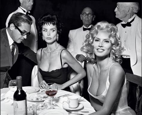 sophia loren jayne mansfield 3 party essentials for the fabulous wine loving woman