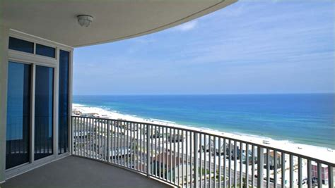 gulf shores alabama house rentals houses for rent in gulf shores al on the beach house decor ideas