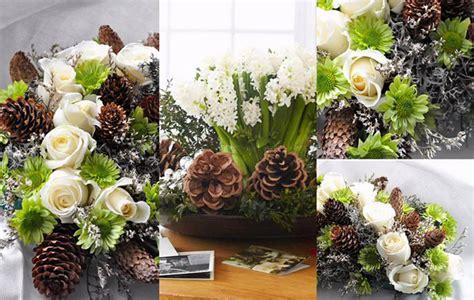 fiori invernali per matrimonio 5 idee perfette per un matrimonio invernale