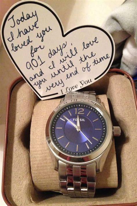 Best 25  Unique valentines day gifts ideas on Pinterest