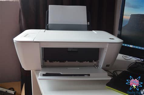 reset impresora hp deskjet 1515 review hp deskjet 1515 ink advantage
