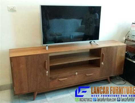 Meja Rias Kartini Furniture Kursi Lemari Bufet Rak bufet meja tv retro lancar furniture lancar furniture