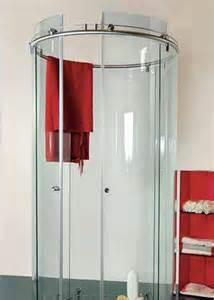 dusche freistehend fishzero dusche freistehend rund verschiedene