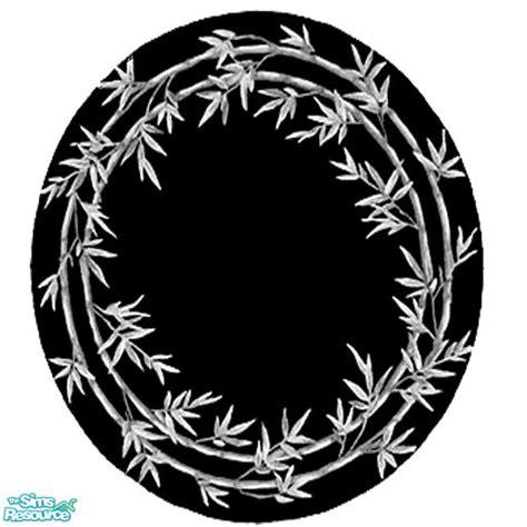 black oval rug cathee s bali bathroom black oval rug