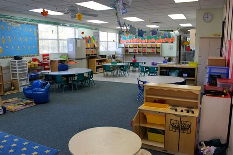 day care las vegas r learning academy 10 photos child care day care southeast las