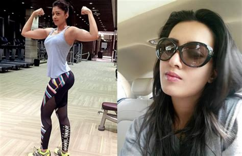 angoorlata deka bjp s assam mla angurlata deka is so hot check her real or