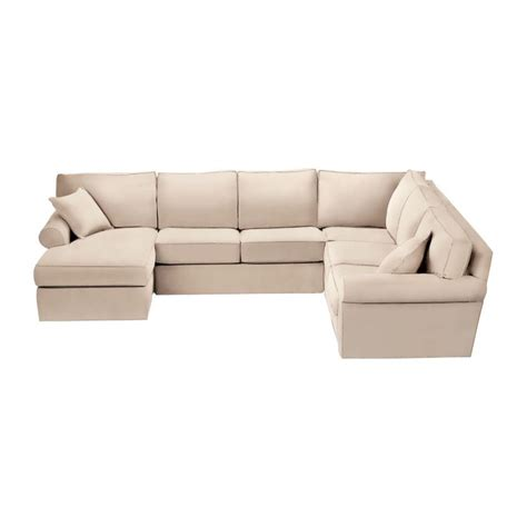 ethan allen sleeper sofa best ethan allen sleeper sofas homesfeed