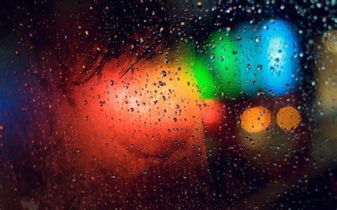Lovely Window Christmas Lights #3: Blurry-lights-in-the-rain-3fj.jpg?itok=Z8MkZNpM