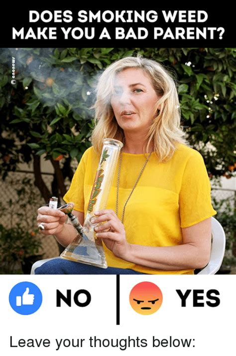 Smoking Is Bad Meme - 25 best memes about yes yes memes