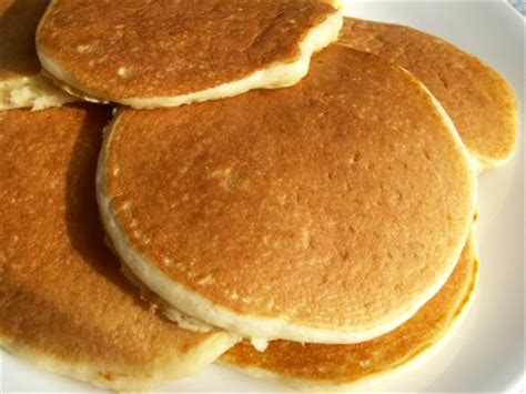 cuisine minceur thermomix pancakes minceur plat et recette recettes de cuisine