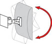 Flat Shoessandal Mouse Black Wl lcd monitor arm flat panel display bracket wall mount