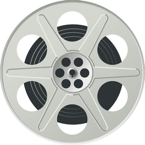 film reel images pixabay download free pictures free vector graphic film reel cinema film movie free