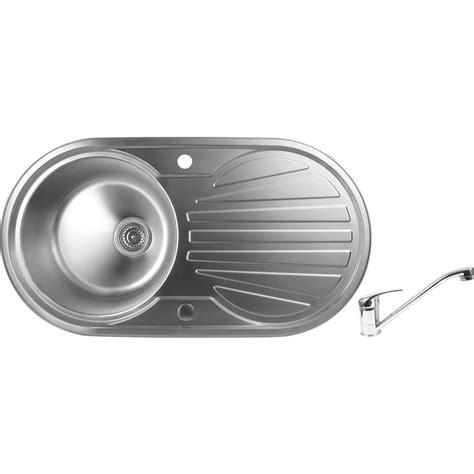 bowl drainer stainless steel sink stainless steel bowl kitchen sink drainer 915 x