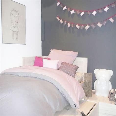 chambre fille et gris besoin d id 233 es pour chambre de mes princesses chambre de