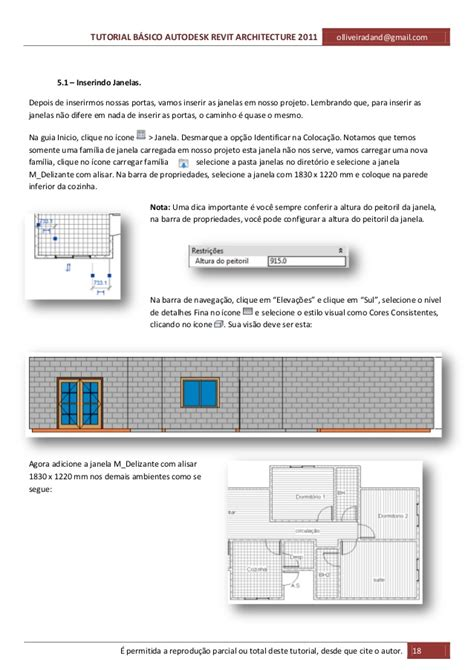 tutorial revit tutorial revit 2011