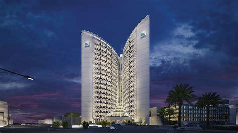 agb bank algeria gulf bank headquarters protenders