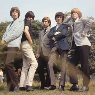 """""""cry to me"""" (1965) 100 greatest rolling stones songs"""