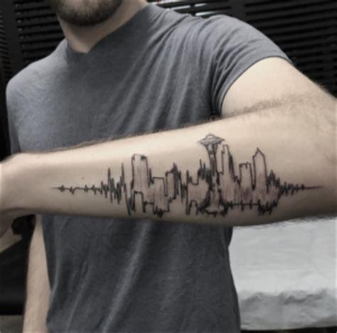 quanto fa male il tatuaggio sul braccio