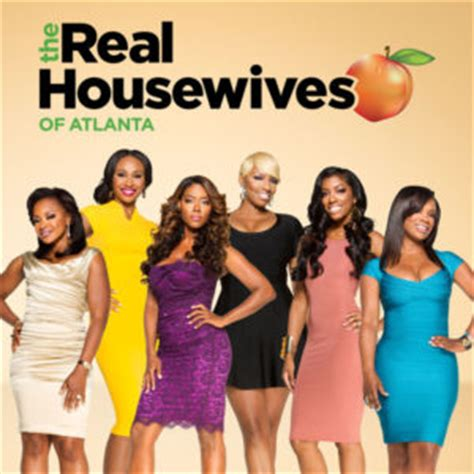 the real housewives of atlanta make a case for putting what happened to nene leaks now in 2018 the gazette review