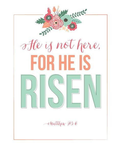 free printable easter quotes 17 best images about young women s on pinterest holy