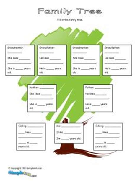 stron biz esl family tree template